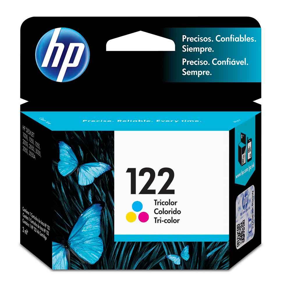 Cartucho-de-tinta-HP-122-Tricolor-592373