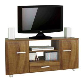 Rack-para-TV-Centro-Estant-MT1040-Teka