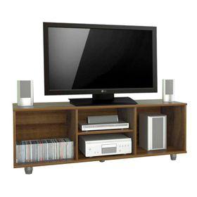 Rack-para-TV-Centro-Estant-MT4000-Teka