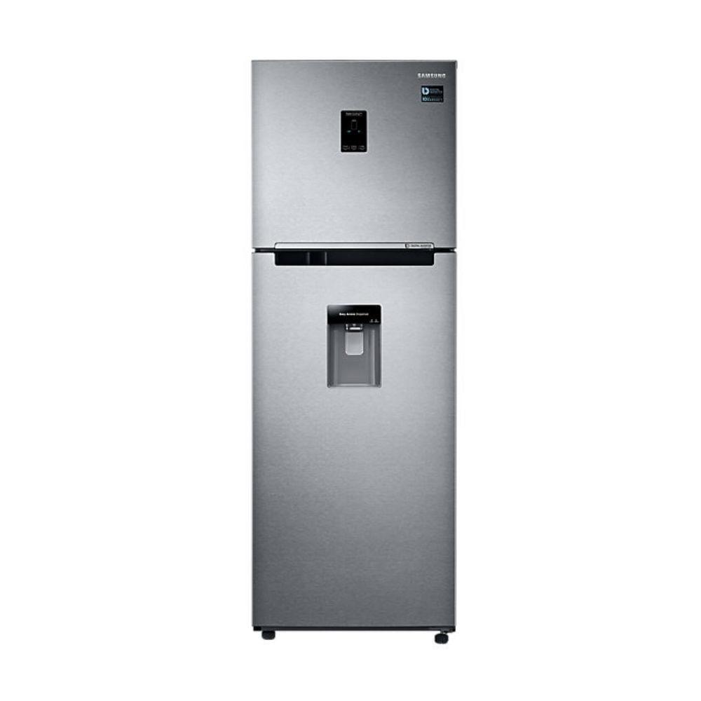 Heladera-No-Frost-Inverter-Samsung-RT32K5930-330Lt-160401