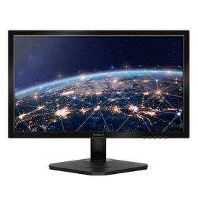 Monitor-Noblex-EA18M5000-185-363342