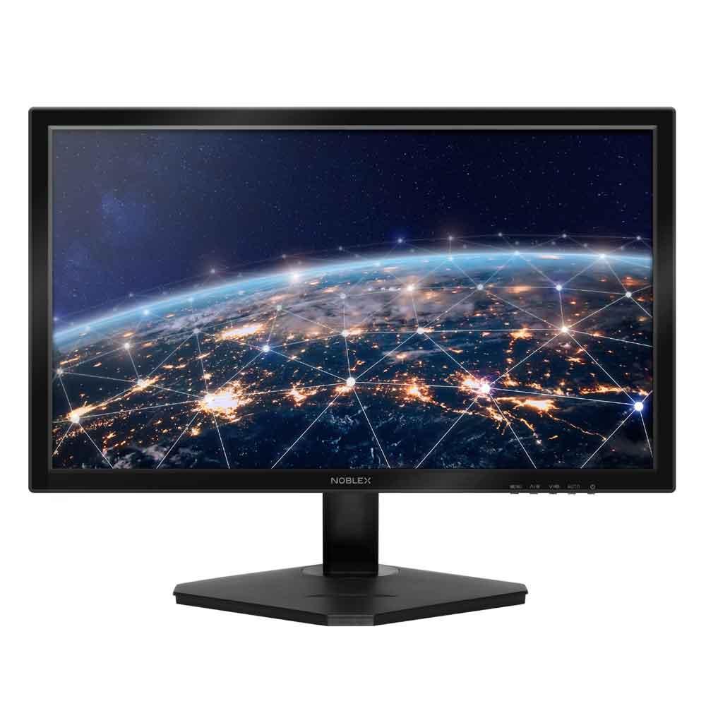 Monitor-Noblex-EA22M5100-215-363306