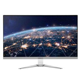 Monitor-Noblex-EA24M6100-24-363221