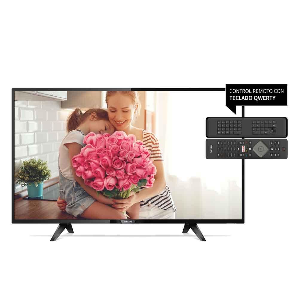 Smart-TV-43--Full-HD-Philips-PFG5102-502201