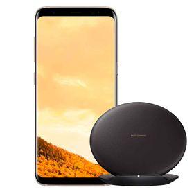 Samsung-Galaxy-S8-Dorado---Cargador-781227