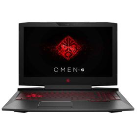 Notebook-Gamer-HP-15.6--Core-i7-RAM-12GB-Omen-15-CE006LA-363867
