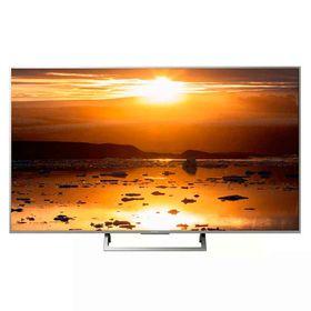 Smart-TV-4K-55--Sony-KD-55X725E-501929