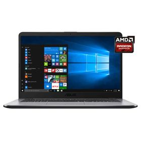 Notebook-Asus-15.6--AMD-A9-RAM-4GB-A505BP-BR129T-363349