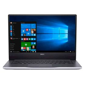 Notebook-Dell-14--Core-i5-RAM-8GB-Inspiron-14-I7460-I581TGSN-363680