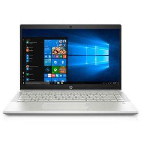 Notebook-HP-14--Core-i5-RAM-8GB-Pavilion-14-CE0003LA-363325