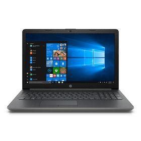 Notebook-HP-15.6--Core-i5-RAM-4GB-15-DA0060LA-363608