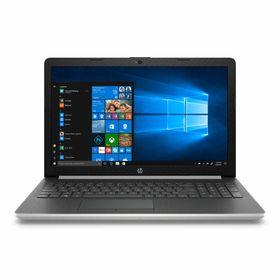 Notebook-HP-15.6--Core-i7-RAM-8GB-15-DA0062LA-363609