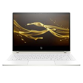 Notebook-HP-13.3--Core-i7-RAM-8GB-Spectre-13-AF002LA-363328