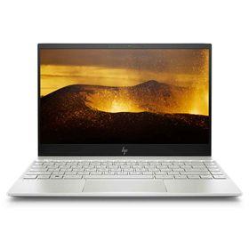 Notebook-HP-13.3--Core-i5-RAM-8GB-Envy-13-AH0053LA-363207