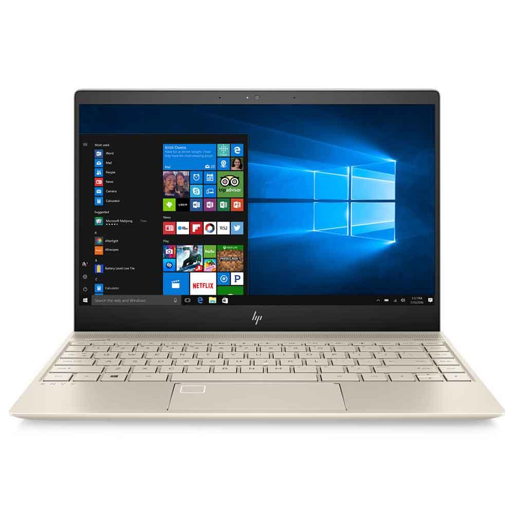 Notebook-HP-13.3--Core-i7-RAM-8GB-Envy-13-AD011LA-363255