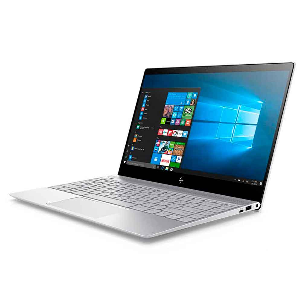 Notebook-HP-13.3--Core-i5-RAM-8GB-13-AD105LA-363178