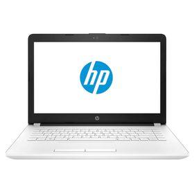 Notebook-HP-14--Core-i3-RAM-4GB-14-BS021LA-363109
