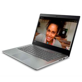 Notebook-Lenovo-14--Core-i3-RAM-8GB-IdeaPad-320S-14IKBR-81BN0070-363483