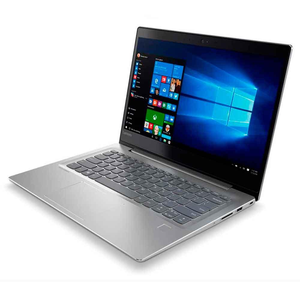 Notebook-Lenovo-14--Core-i7-RAM-8GB-IdeaPad-520S-14IKB-81BL009U-363470