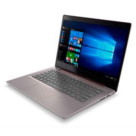 Notebook-Lenovo-14--Core-i5-RAM-8GB-IdeaPad-520S-14IKB-81BL009T-363455