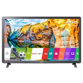 Smart-TV-32--HD-LG-LK615BPSB-501773