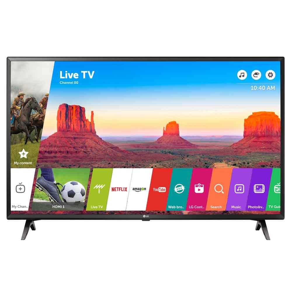Smart-TV-4K-49--LG-UK6300PSB-501866