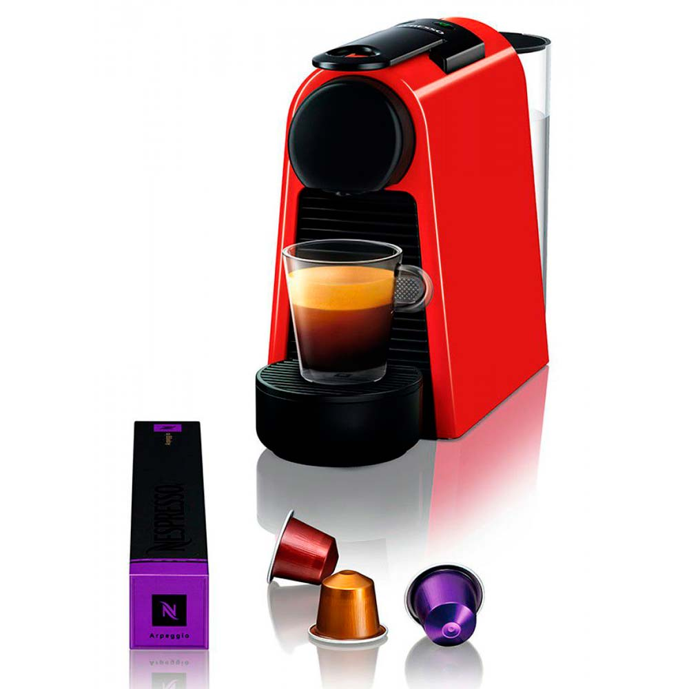Cafetera-Nespresso-Essenza-Mini-Red-12784
