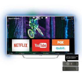 Smart-TV-4K-65--Philips-PUG6412-77-501637