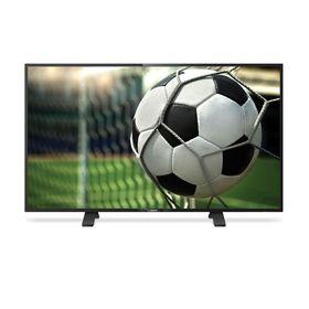 TV-Led-32--HD-Philips-PHG5101-77-501523