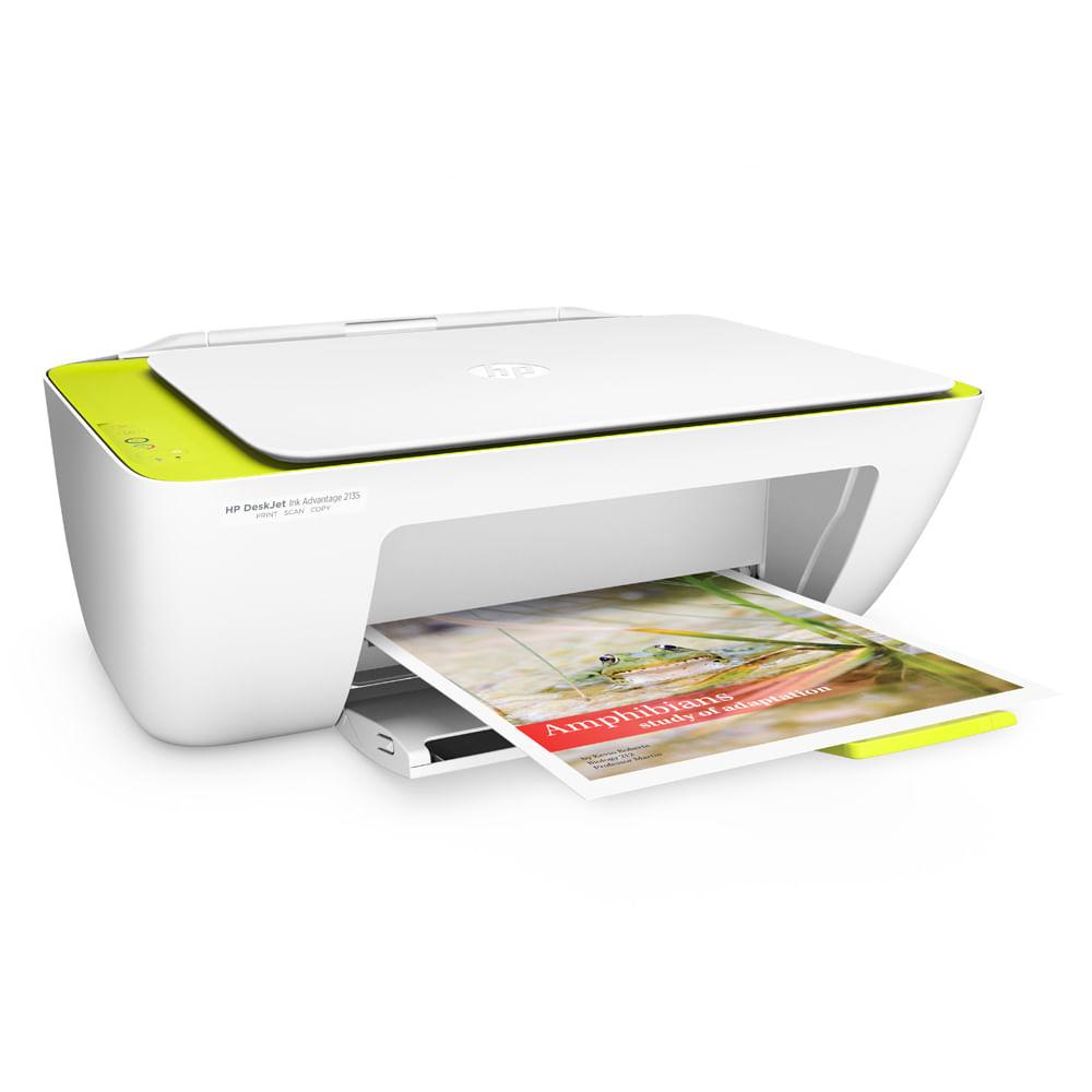 Impresora-Multifuncion-HP-DeskJet-Ink-Advantage-2135-363804