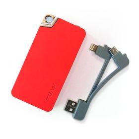 Cargador-Tagwood-USB-IPHO49R-1500MHA-592582