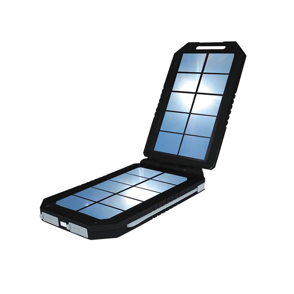 Cargador-Solar-Portatil-TGW-Tagwood-IPH047-592160