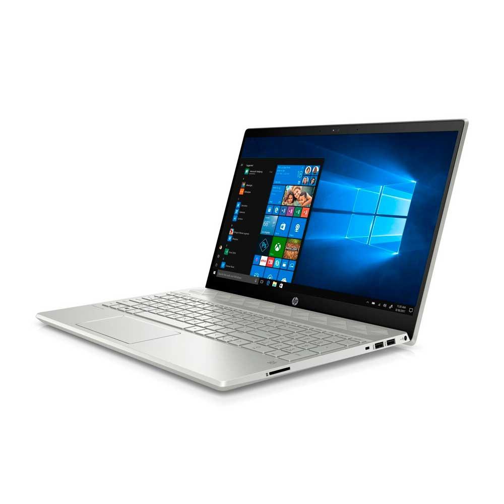 Notebook-HP-15.6--AMD-Ryzen-3-RAM-12GB-Pavilion-15-CW0051LA-363405