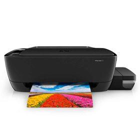 Impresora-Multifuncion-HP-Ink-Tank-315-363794