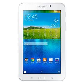 Tablet-Samsung-TAB-E-SM-T113-700391