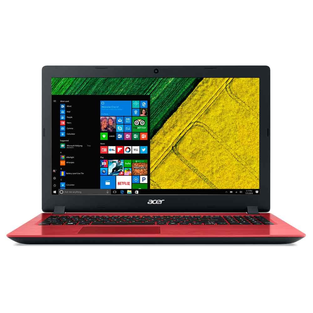 Notebook-Acer-15.6--Core-i3-RAM-4GB-A515-51-35BT-363323