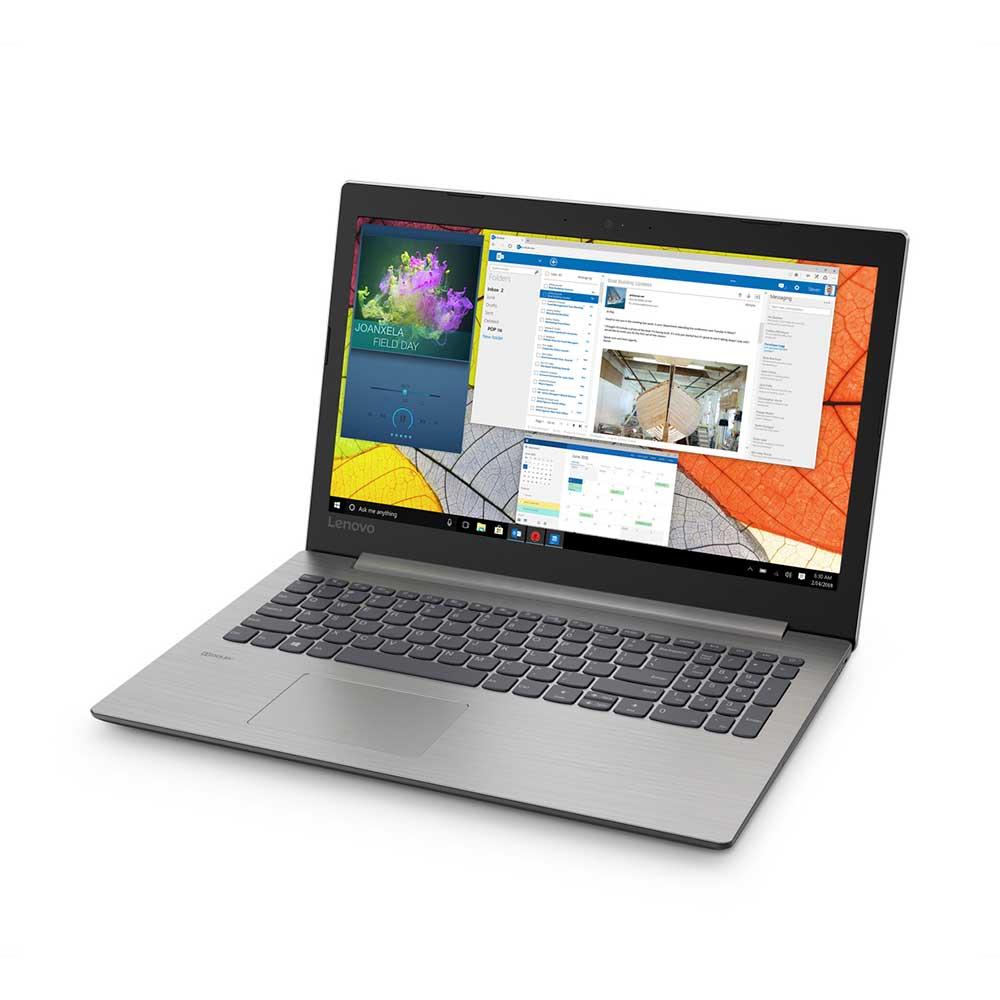 Notebook-Lenovo-15.6--Pentium-RAM-4GB-IdeaPad-330-15IGM-81D10028-363348