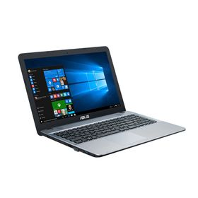 Notebook-Asus-15.6--Celeron-RAM-4GB-X541NA-GO123T-363422
