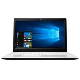 Notebook-Vaio-15.6--Core-i3-RAM-4GB-Fit-VJF155A0211W-363158
