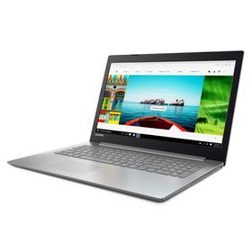 Notebook-Lenovo-15.6--Core-i3-RAM-4GB-Ideapad-320-80XH00LWAR-363169