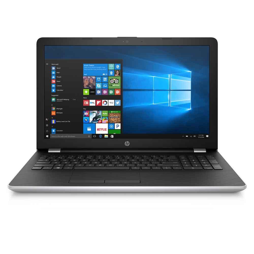 Notebook-HP-15.6--Core-i5-RAM-8GB-15-BS105LA-363670
