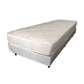 Sommier-y-Colchon-de-Resortes-Sealy-Paradise-Junior-80-x-190-cm-610382