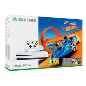Consola-Xbox-One-S-Microsoft-500GB---Forza-Horizon-3---Hot-Wheels-Expansion-342103