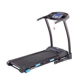 Cinta-para-correr-Randers-ARG-470-S-I-560231