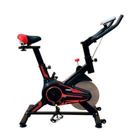 Bicicleta-Fija-Randers-ARG-863SP-560243