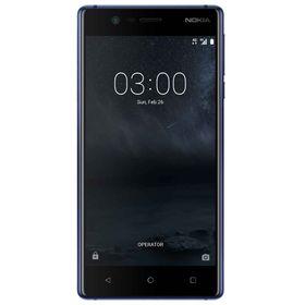 Celular-Libre-Nokia-3-Essential-Azul-781172