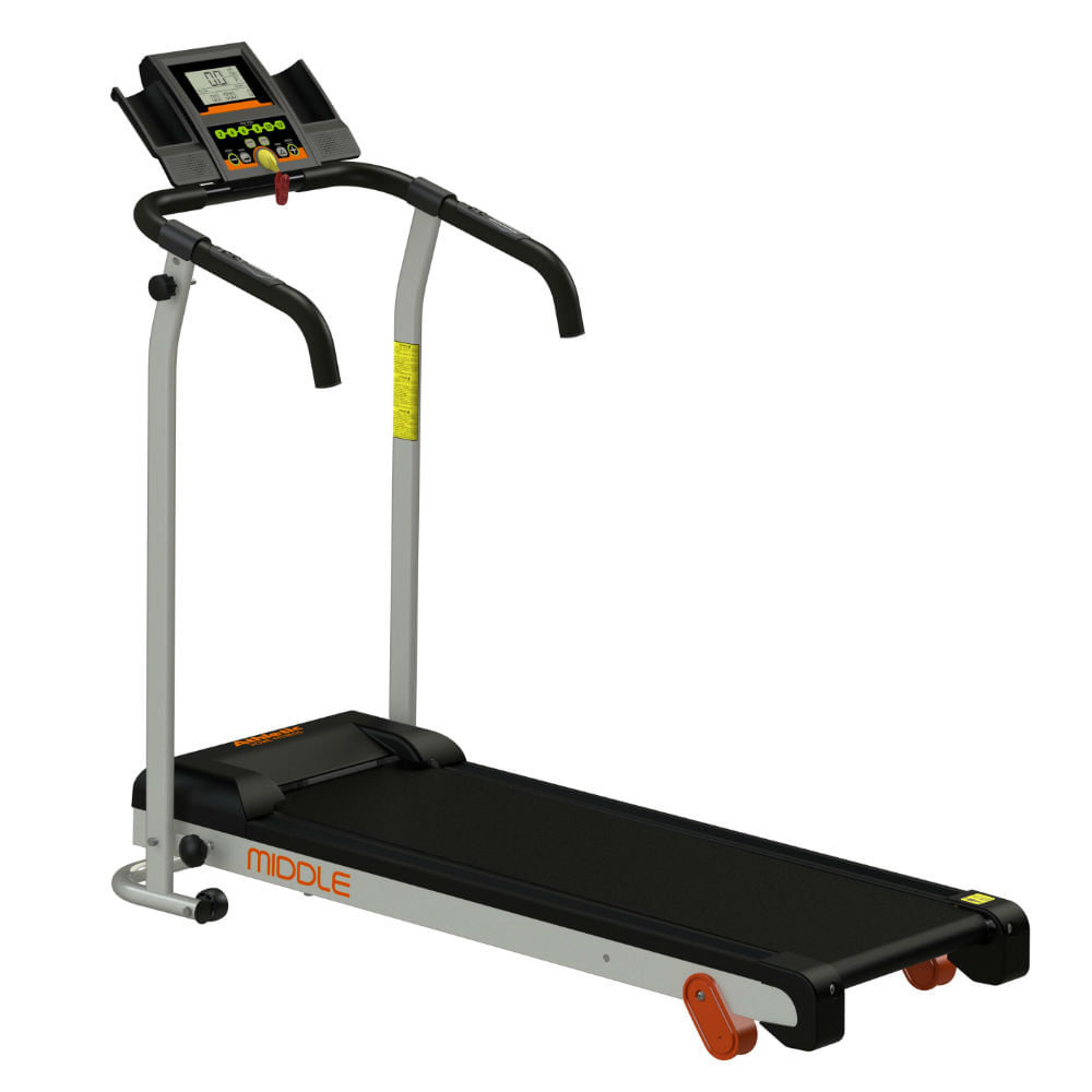 Cinta-para-correr-motorizada-Athletic-Middle220-560099