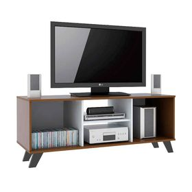 Rack-para-TV-Centro-Estant-MT4001-Paraiso-600711