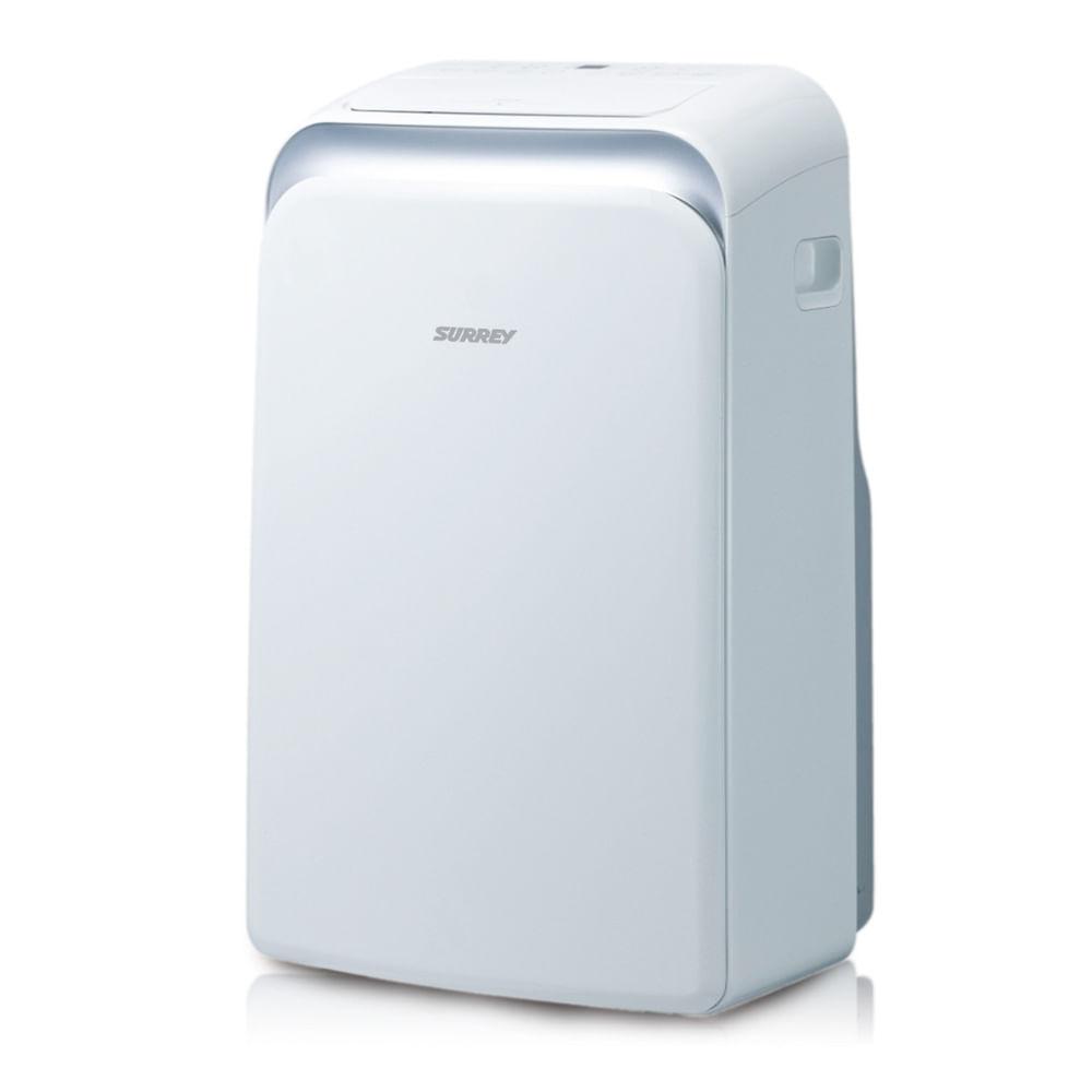 Aire-acondicionado-portatil-Surrey-FC-IPQ1211-3000F-3500W-20007