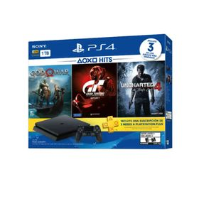 Consola-PS4-1TB---Uncharted-4---God-of-War---Gran-Turismo-Sport-342340